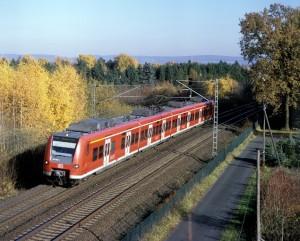 In Paderborn ist der NWL zuständig