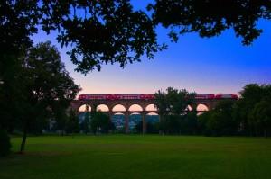 DB Regio könnte schon bald Marktanteile verlieren