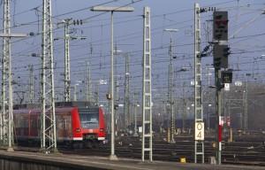 Stuttgart 21: Die Infrastruktur legt den Fahrplan fest