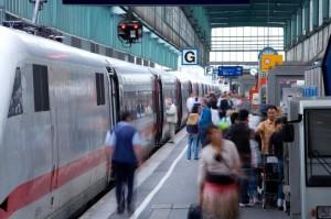 Noch kann Stuttgart 21 gestoppt werden