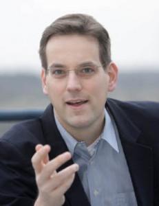 FDP-Verbraucherschutzpolitiker Erik Schweickert