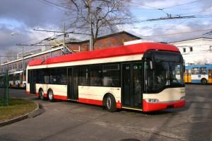 Solaris expandiert nach Spanien und Bulgarien