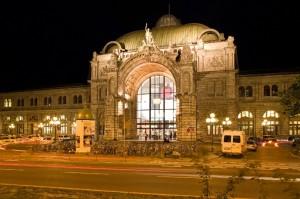 Kriegen die Nürnberger ihr Weihnachtsgeschenk?