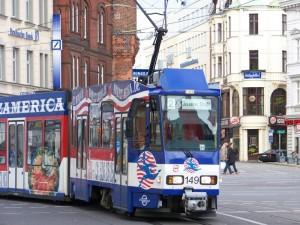 Fährt die Straßenbahn Cottbus bald weiter?