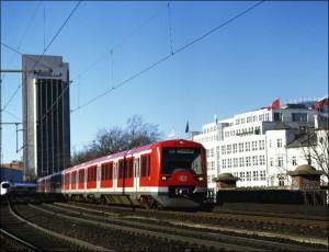 Muss die Hamburger S-Bahn doch ausgeschrieben werden?