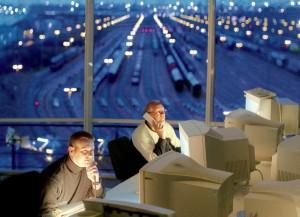 Die Bundesnetzagentur will den Infrastrukturzugang verbessern