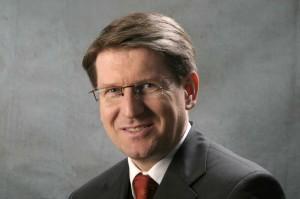 Jörn Meier-Berberich