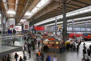 Der SPNV in München wird teurer