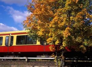 Der Berliner S-Bahn steht ein heißer Herbst bevor