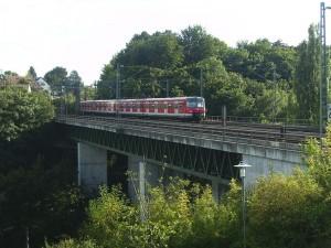Wird Stuttgart das zweite S-Bahn-Debakel für die DB?