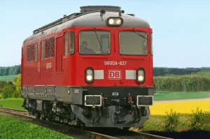 Ein Jahr DB Schenker Rail Polska