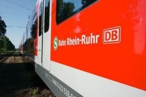 ET 422 für die S-Bahn Rhein/Ruhr