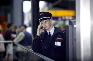 Mitarbeiterdaten sollen besser geschützt werden