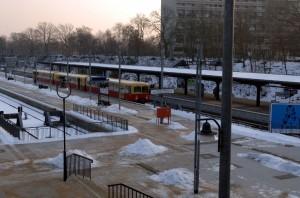 S-Bahn Berlin: Die Sozialdemokraten sind gegen Wettbewerb