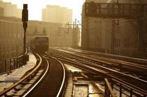 Die S-Bahngleise sollen der Bahn weggenommen werden