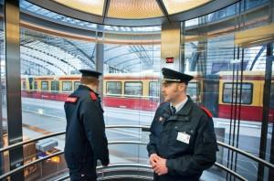 In Berlin kommt nur die Fahrpreiserhöhung pünktlich