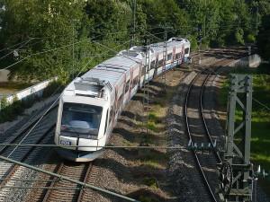 Die Bayerische Oberlandbahn will eine Verlängerung