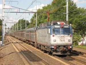 Obama will in die Amtrak investieren