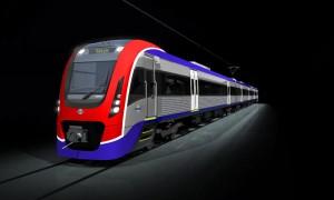 Neue Züge für Adelaide