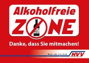 Ab September gilt ein Alkoholkonsumverbot im HVV